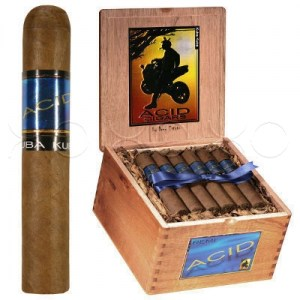 ACID-Cigars-by-Drew-Estate-Kuba-Kuba