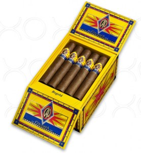 CAO-Colombia