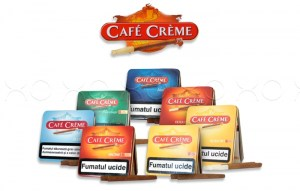Cafe-Creme-Henri-Wintermans