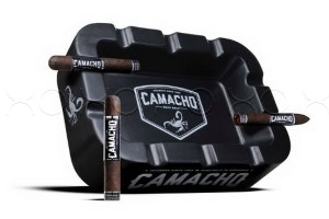 Camacho-Ashtray