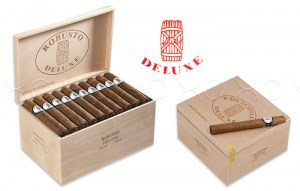 Churchill-Deluxe-by-Caribe