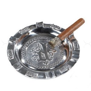 Diesel_Grind_Crystal_Ashtray