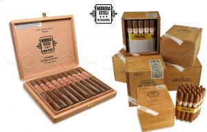 Herrera-Esteli-by-Drew-Estate