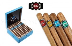ION-Cigars