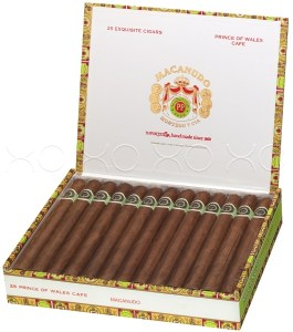 Macanudo-Cafe-Prince-of-Wales