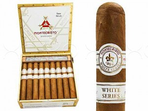 Montecristo-White-Label