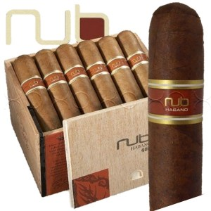Nub-Plus-Habano-by-Oliva