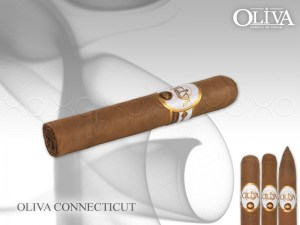 Oliva-Connecticut-Reserve