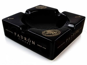Padron-Ashtray