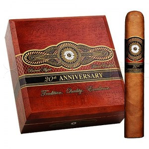 Perdomo-20th-Anniversary-Sun-Grown