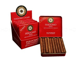 Perdomo-Mini-Cigarillo