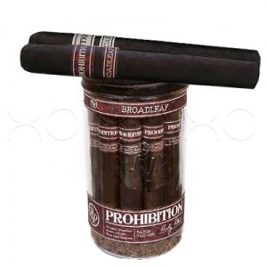 Rocky-Patel-Prohibition