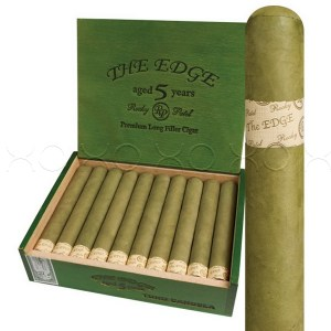 Rocky-Patel-The-Edge-Candela