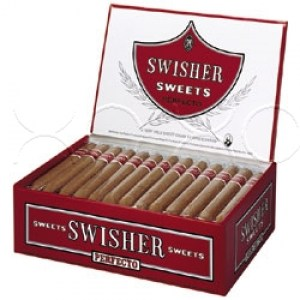 Swisher-Sweet-Perfecto