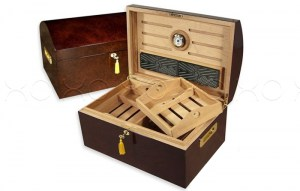 Treasure-Dome-Humidor