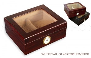 Whitetail-Glasstop-Humidor