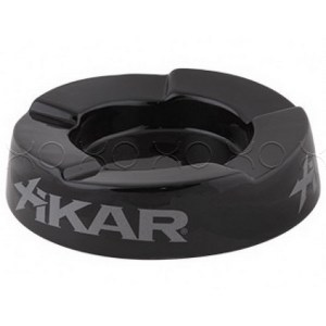Xikar-Ashtray