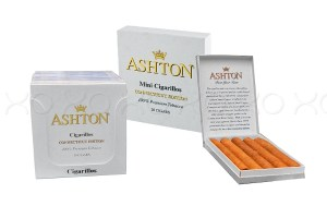 xocigars-ashton-small